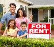Orlando Relocation Homes for Rent
