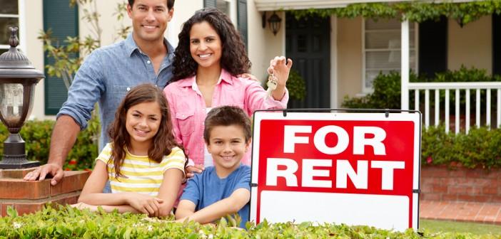 Orlando Relocation Homes for Rent