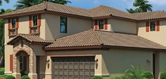 Relocation Guide Orlando New Homes