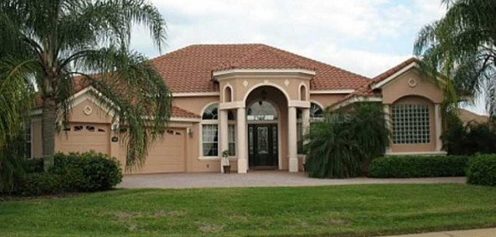 Orlando Relocation Guide - Housing