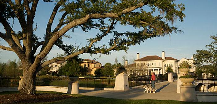 Relocation Guide Baldwin Park Community