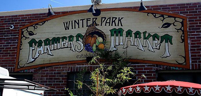 Relocation Guide Farmers Market Winter Park