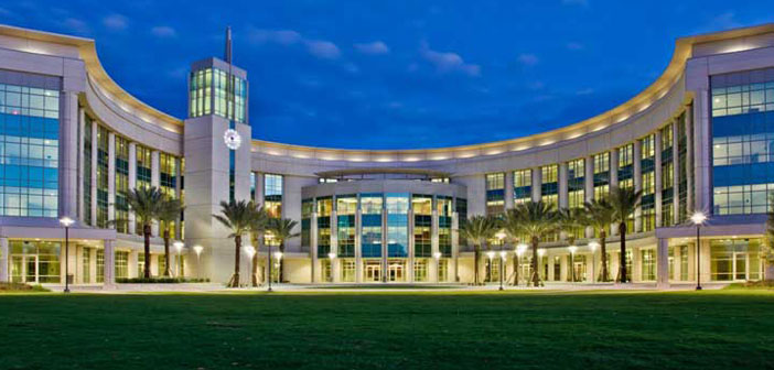 Relocation Guide Lake Nona Medical