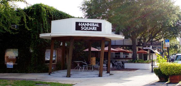 hannibal-square