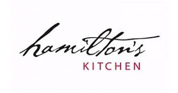 hamiltons restaurants