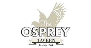 osprey-tavern