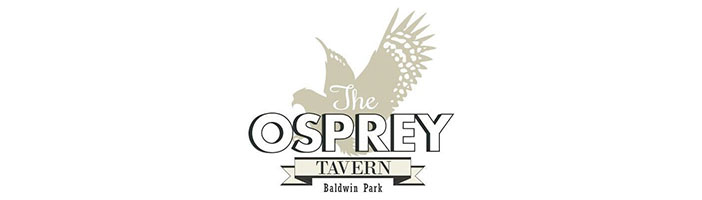 category-header-osprey-tavern