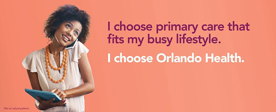 oh-i-choose-pa