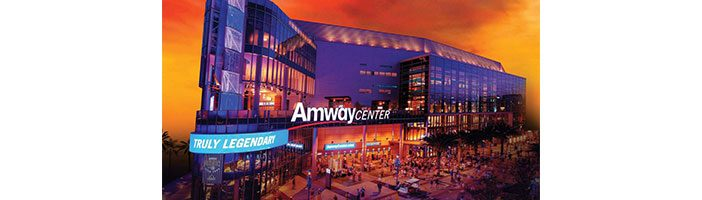 orlando relocation guide amway center