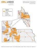 Orange-County (1)