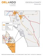 Osceola-County (1)