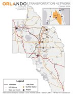 Transportation-Network