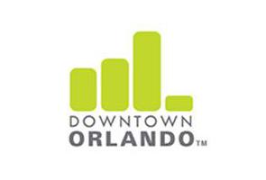DowntownDotCom