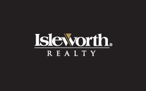 isleworth-realty