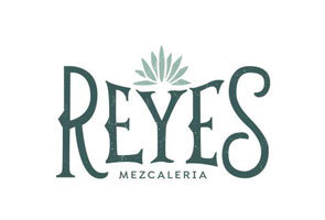 display-categories-Reyes