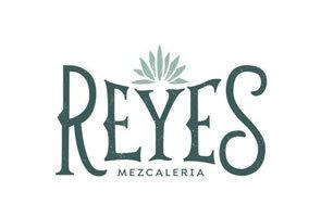 Reyes Mezcaleria