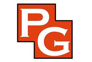 Palmano-Group-Real-Estate