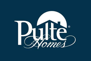 display-categories-Pulte-Homes