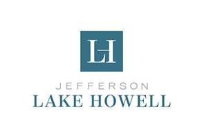 Jefferson-Lake-Howell-display-new-apartments