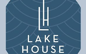 Lake-House-Orlando-display-new-apartments