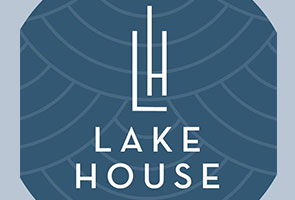 Lake-House-Orlando-display-new-apartments