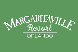 Margaritaville-Resort-Orlando-display