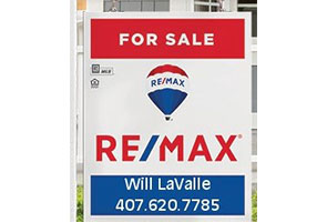 Orlando-realtors-LaValle-ReMax-display
