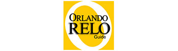 Orlando Relocation Guide