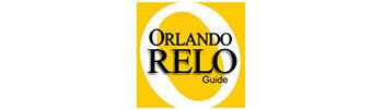 Orlando Relocation Guide